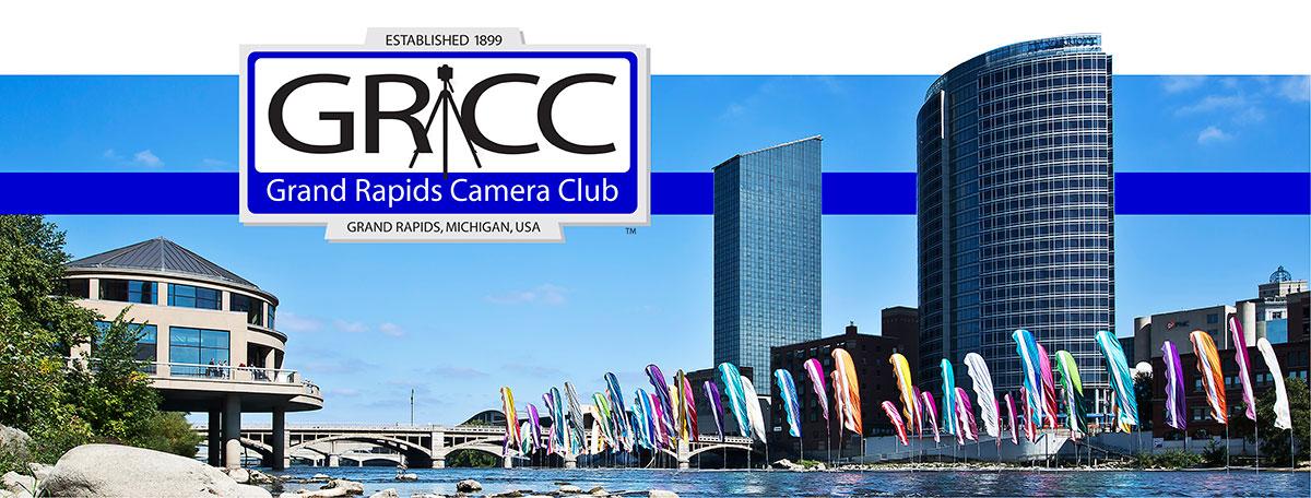 Grand Rapids Camea Club
