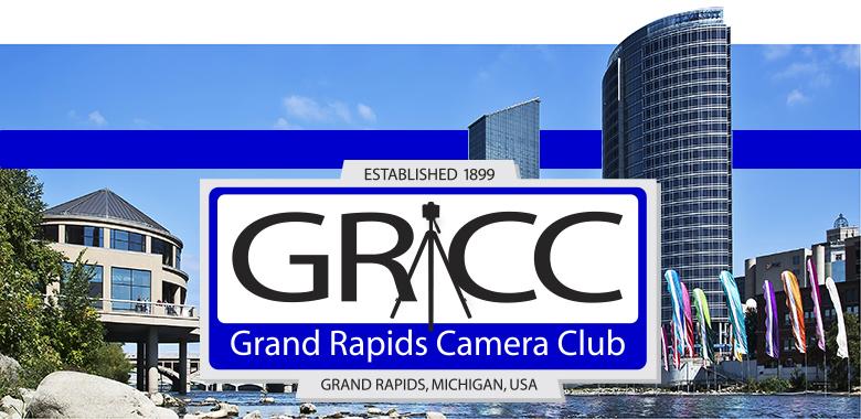 the casino club grand rapids