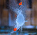December 2018 | Water Balloon | Mike Bergeon