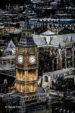 October 2020 | Tower Clock | Steve Port