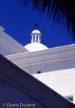Angles Dome
