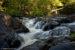 Silver River Falls 2