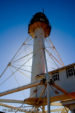Backlite Light Tower