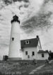 Iroquois Point Light