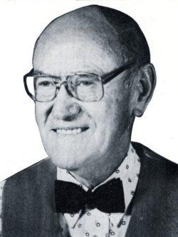 Joe Timmer