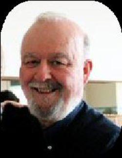 Dave Whitson