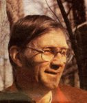 Don Wollander