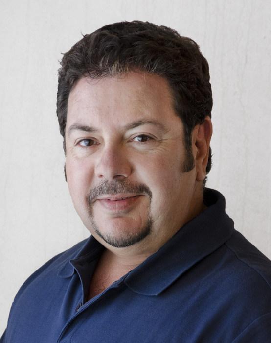 Joe Lapeyra