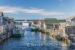 Leland Fishtown - ©Steven Huyser-Honig