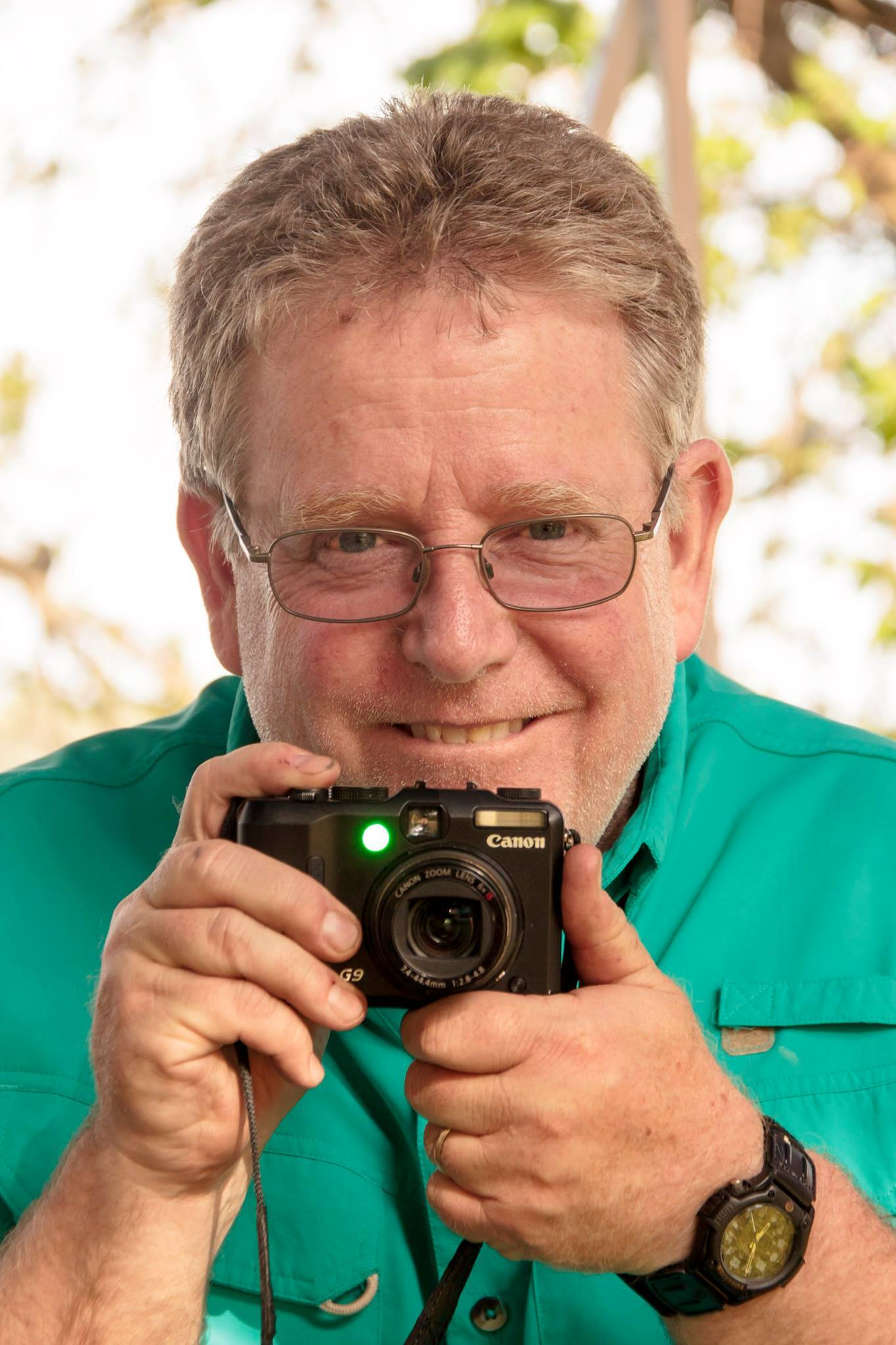 mike-and-camera.jpg#asset:2813