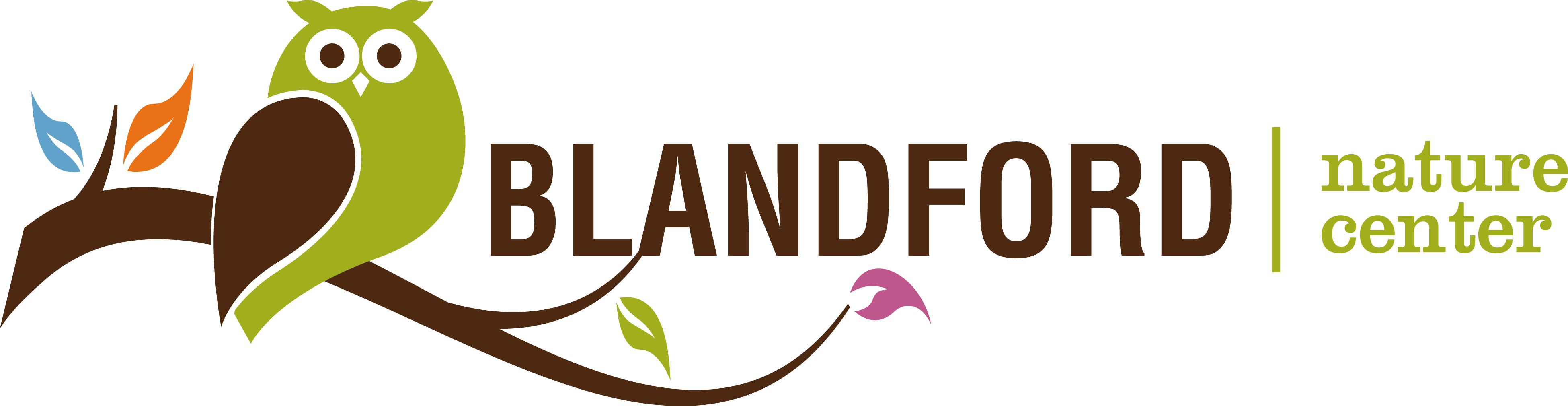 Logo-clr-Horizontal-120816.png#asset:2170