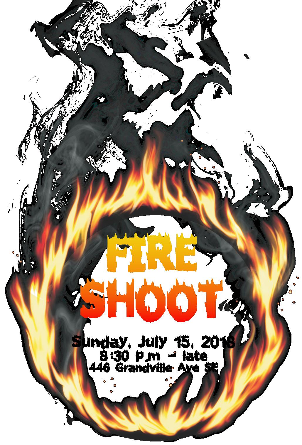 fire-shoot.png#asset:2346